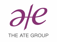 TheAteGroup-Logo